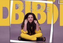 """BiBi, """"My Life"""" - thumb"""