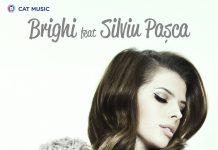 """Artwork Brighi feat. Silviu Pașca, """"Motivul Meu"""""""