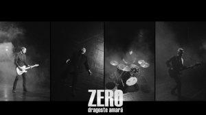 "Artwork: Zero, ""Dragoste Amară"""