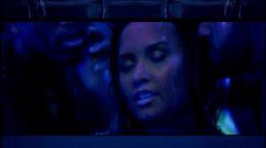 Demi Lovato, Neon Lights, poză