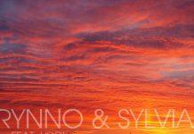 "Artwork Dj Rynno & Sylvia si Uddi, ""Seara de seara"""