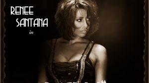 Renee Santana - Baby