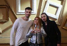 "Robert Toma feat. Adda & Liviu Teodorescu, ""Tot ce mi-a rămas"" (thumb)"