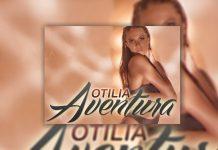"Otilia, ""Aventura"" (thumb)"