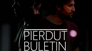 "DOC & Motzu & Smiley, ""Pierdut Buletin"" (cover foto)"