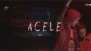 "Carla's Dreams, ""Acele"" (artwork)"