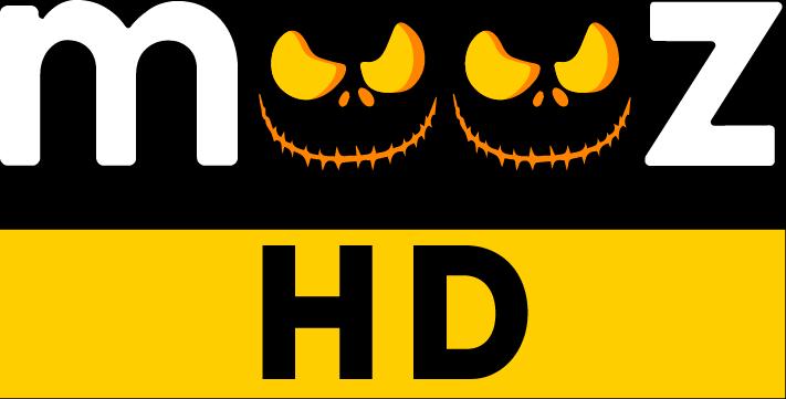 MoozHD Halloween 2016