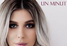"""Sore, """"Un Minut"""" (artwork)"""