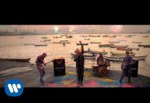 Imnul weekend-ului vine de la Coldplay săptămâna aceasta