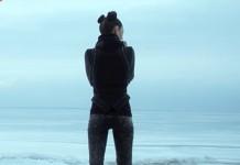 """Andrew Rai, Papa Marlin Feat. Veselina Popova, """"Loneliness"""""""