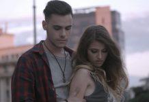 MoozRo: Mircea Eremia feat. Bianca - Interzis