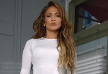 "Jennifer Lopez, ""Ain't Your Mama"""