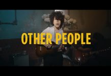 "LP, ""Other People"""