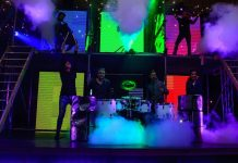 MoozRo: melodii noi în difuzare