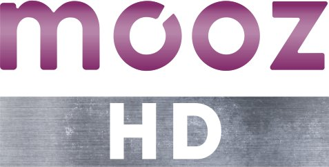 Mooz HD 2013