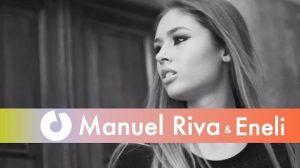 "MoozDance: Manuel Riva & Eneli, ""Mhm Mhm"""