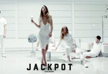 "The Motans, ""Jackpot"" (artwork)"