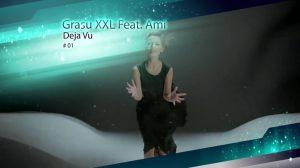 GrasuXXL Ami Deja Vu Top 16 Editia 64 22-02-2014 locul 1